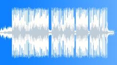 Hiphop Dance Beat (Instrumental Hip-Hop Background Music) Arkistomusiikki