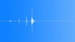 Potato Chip Crunch Bite 01 Sound Effect