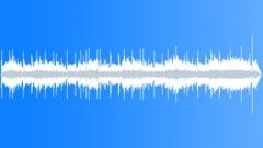 Stock Music of Soul Catcher (30 second cut)