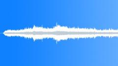 ocean waves - sound effect