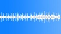 Silent Night Music Box (Loop Ver.) Stock Music