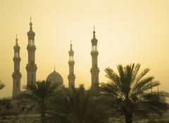 Dubai, united arab emirates, middle east Kuvituskuvat