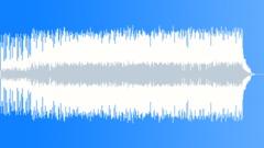 The Spirit of Christmas (ver1) - stock music