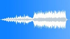 Stock Music of Hafiz Hais - Life, Love & Faith