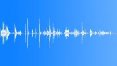 SFX - Wind chimes Sound Effect