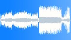 Affinity (Christmas version) Stock Music