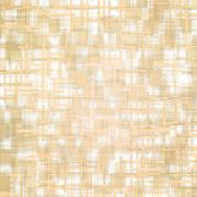 olive square and grid shape abstract background. - stock illustration