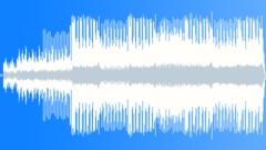 HARD ROCK BALLAD - Dream Of You (HOPEFUL ROMANTIC THEME) Stock Music