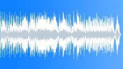 Majestic Cloud - stock music