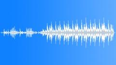 Stock Music of Inner Reflection