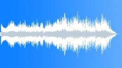 Arabian Journey - stock music