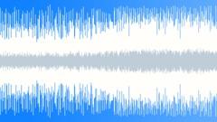 Stock Music of 80s DISCO POP - Nostalgia (OPTIMISTIC ENERGETIC CHEERFUL) loop 03