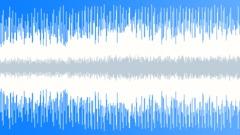 Stock Music of 80s DISCO POP - Nostalgia (OPTIMISTIC ENERGETIC CHEERFUL) loop 02