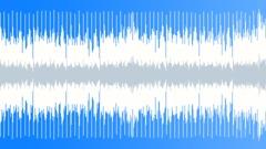 80s DISCO POP - The Light Of Night Showcases (HAPPY DANCE THEME) loop 02 Stock Music