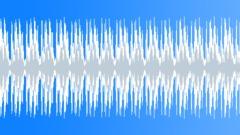 Stock Music of Submarine: drum loop, underwater, vintage, eccentric