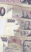 Stylized money - stock photo