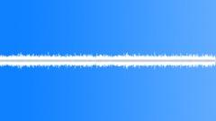 BOILNG OIL 2 (60) Sound Effect