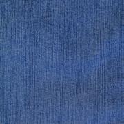 Jeans background Kuvituskuvat