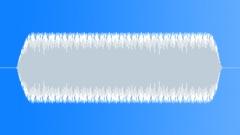 Beep Short 08 - sound effect