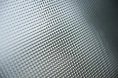 Abstract background techno metal Stock Photos