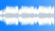 Stock Music of Fun Funky Groove (upbeat, joyful, corporate)
