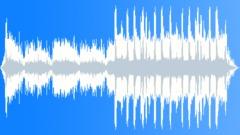 MODERN DUBSTEP AD SPOT - Ident 2 (FUTURISTIC SOUND LOGO) Stock Music