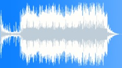 MODERN DUBSTEP AD SPOT - Ident 4 (FUTURISTIC SOUND LOGO) - stock music
