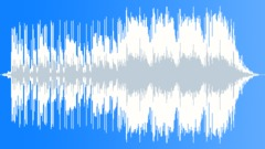 MODERN DUBSTEP AD SPOT - Ident 1 (FUTURISTIC SOUND LOGO) - stock music