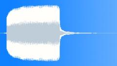 Beep Sound Effect - sound effect