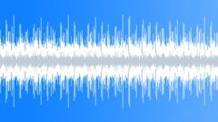 Brazilian Breeze (Loop No Lead) - stock music