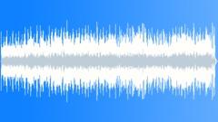 Brazilian Breeze (No Beats) - stock music