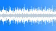 Brazilian Breeze (Loop No Beats) - stock music