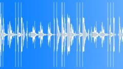 SEXY RnB THEME - Prince of R'n'B VT (URBAN MODERN BEAT) Loop 02 Stock Music