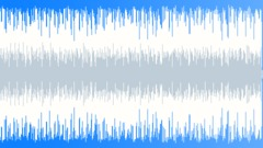 Digital Speak Loop - stock music