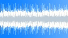 CORPORATE DANCE POP - Sun & Moon VT (POSITIVE PLAYFUL THEME) Loop 02 - stock music