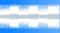 CHEERFUL THEME - Let's Twist (POSITIVE FESTIVE INSTRUMENTAL) - stock music