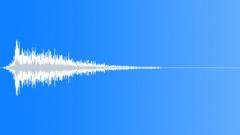 Whoosh Transition 1 Sound Effect