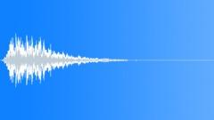 Whoosh Transition 2 Sound Effect