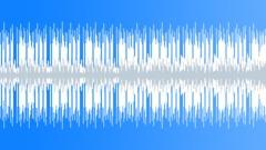 SUMMERY DISCO POP - Take My Hand VT (HAPPY CHILDLIKE THEME) Loop 02 Stock Music