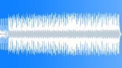 DREAMY EASY LISTENING - Wish Me Now VT (OPTIMISTIC THEME) Stock Music