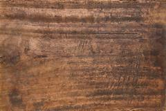 Old Distressed Wood Stock Photos