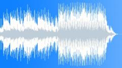 Christmas Go Go (Instrumental) 30 sec Logo 2 - stock music