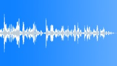 Slurred peq,funy voice Sound Effect