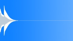 Xylophone Cartoon Idea Sound Effect