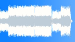 Stock Music of Stoned Crawdad