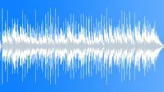 Hawaiian Don Ho Country Swing Bluegrass 60sec edit Stock Music