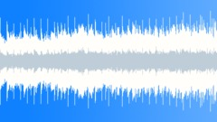 Corporate Guitar - Loop C [POP ROCK] - stock music
