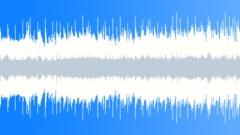 Corporate Guitar - Loop D [POP ROCK] - stock music