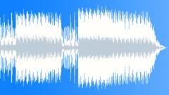 Reflections (Ambient, Background, Melancholic, Sad, Solitude) - stock music