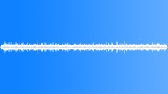 Babbling Brook 03 - sound effect